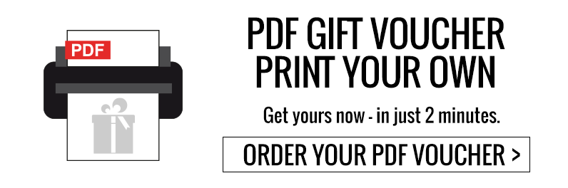 Special – Print Your Own Voucher